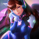 overwatch-is-sexy
