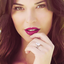 odetteworld: Odette Annable World