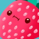 lewdberrydraws
