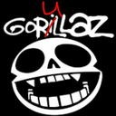 the-gorullaz-blog