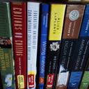 booksandrandomness