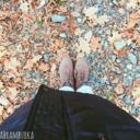 renatabramburka-blog