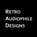 retroaudiophiledesigns