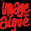 imageaigue-blog