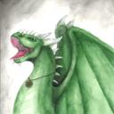 greendragonloveshiny-blog