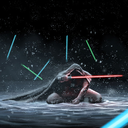 because-star-wars-thats-why