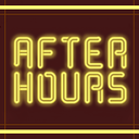afterhours-bnhazine