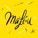 mafiouleblog