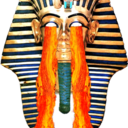 We are the Tru Pharaohs