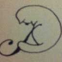 castroscalligraphy