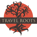 travelroots