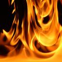 pyroteapot