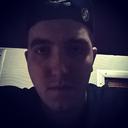 clacksy-blog
