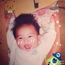 chanshineyeol-blog
