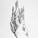 yrennea-blog