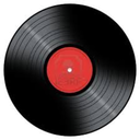 musicloversanonymous