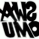 iamawsumo-blog