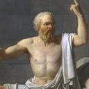 greek-socrates