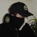 gr0bari-blog