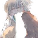 animecouple