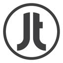 jkthaii