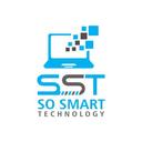 sosmarttechnology-blog