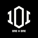 fy-oneoone