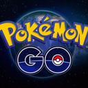 pokemon-go-top-news-blog