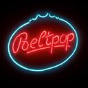 beltpop