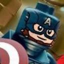 captainneverever