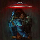destielshipper95 avatar