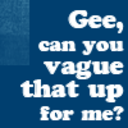 vaguemuch-blog