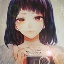 hatosutoringu-blog
