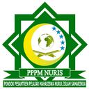 pppm-nurul-islam-blog