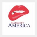 Naughtyamericas:  Nobody Does It Better! FollowNaughty AmericaFor More!