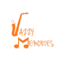 jazzymemories-blog