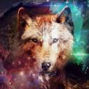 wolfganglune