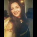 romii89-blog