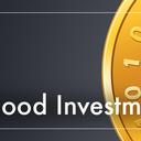bitcoin156-blog