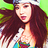 girlsgenerationyuri