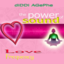 The Power of Sound ~ diDDi AGePhe