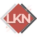leeknownet