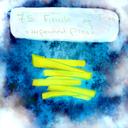 75-skies-of-crack