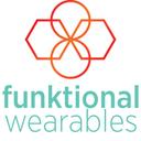 funktionalwear