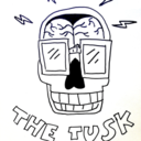 the-tusk-blog