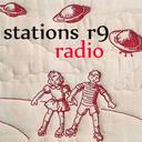 stationsr9