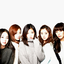 wonderfulwondergirls
