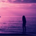 purple-nostalgia-blog