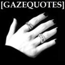 gazequotes-blog