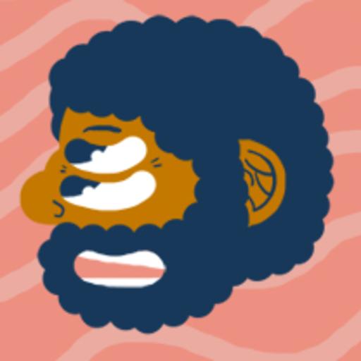 le-mollard